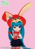 photo of Pullip Miku LOL Version LE