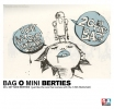 photo of Bag O Mini Berties