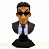 photo of Kaiji Bust Trading Figure BOX: Endou Yuuji