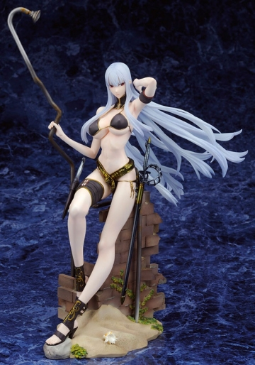 main photo of Selvaria Bles Swimsuit ver.