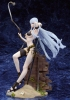 photo of Selvaria Bles Swimsuit ver.