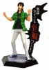 photo of Kaiji Dialogue Trading Figure BOX: Itou Kaiji Happy Ver.
