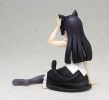 photo of Gokou Ruri Sitting Ver.