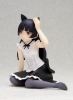 photo of Dream Tech Gokou Ruri Sitting Ver.