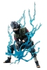photo of Figuarts Zero Hatake Kakashi