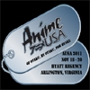 post's avatar: Anime USA 2011