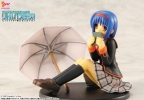 photo of Solid Works Collection DX Little Busters! Nishizono Mio