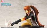 photo of Solid Works Collection DX Little Busters! Natsume Rin