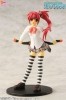 photo of Solid Works Collection DX Little Busters! Saigusa Haruka