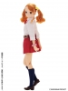 photo of Pureneemo Characters #046 Naruko Anjo