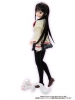 photo of PureNeemo Characters 050 Akemi Homura School Uniform ver.