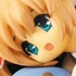 Solid Works Collection DX Little Busters! Kamikita Komari