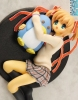 photo of Solid Works Collection DX Little Busters! Kamikita Komari