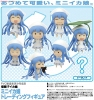 photo of Mini Ika Musume Ink ver.
