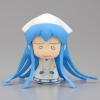 photo of Mini Ika Musume Crying ver.