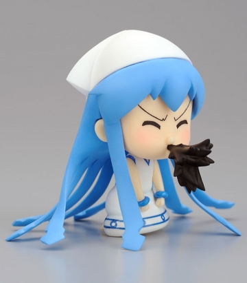 main photo of Mini Ika Musume Ink ver.