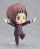 photo of Nendoroid Eiji Nizuma