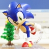 photo of Nendoroid Sonic the Hedgehog
