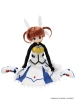photo of PureNeemo Characters 033 Takamachi Nanoha