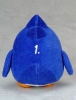 photo of Mawaru-Penguindrum Plushie Strap: Penguin 1