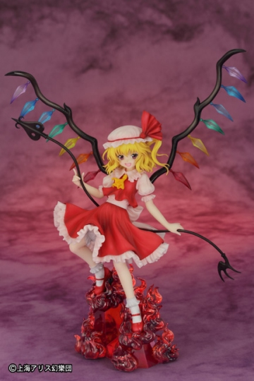 main photo of Flandre Scarlet Ver. 2