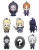 photo of Fate/Zero Rubber Strap Collection Vol.2: Saber