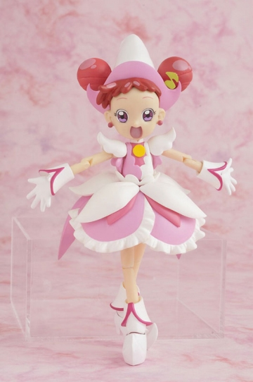 main photo of Doremi Harukaze Royal Patraine Uniform Ver.
