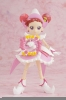 photo of Doremi Harukaze Royal Patraine Uniform Ver.