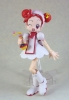 photo of Petit Pretty Figure Series Doremi Harukaze Pastry Chef Costume Ver.
