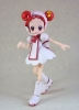 photo of Doremi Harukaze Pastry Chef Costume Ver.