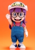 photo of EX Gokin DX Arale-chan