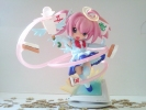 photo of Netrun figure collection 1: Chiyu Juuni-sai