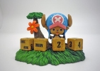 photo of Eternal Calendar Tony Tony Chopper The New World Ver.