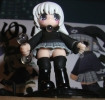 photo of Netrun-Mon Character Collection 9: Mayura