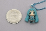 photo of Cocho-Colle EX Vocaloid Hatsune Miku