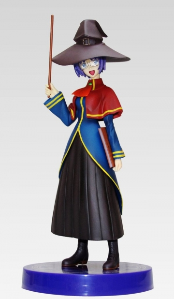 main photo of Quiz Magic Academy Figure Collection Vol.1: Amelia
