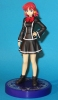 photo of Quiz Magic Academy Figure Collection Vol.2: Ruquia