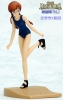photo of Quiz Magic Academy figure collection season 3 vol.1: Clala Swimsuit