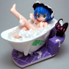 photo of KT Figure Collection 01: Bath ver.
