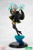 photo of MARVEL Bishoujo Statue Storm