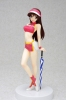 photo of Treasure Figure Collection Sugo Asuka Renewal Ver.