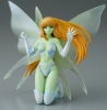 photo of Dominion Figure Collection: Greenpeace Crolis