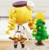 photo of Nendoroid Tomoe Mami