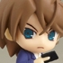 Nendoroid Plus: Cardfight!! Vanguard - Grade 01: Toshiki Kai