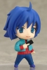 photo of Nendoroid Plus: Cardfight!! Vanguard - Grade 01: Aichi Sendou