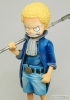 photo of The Grandline Children DXF Figure Vol.1 Sabo