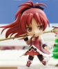 photo of Nendoroid Kyouko Sakura