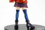 photo of The Grandline Children DXF Figure Vol.2 Boa Hancock