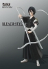 photo of Bleach Styling: Kuchiki Rukia