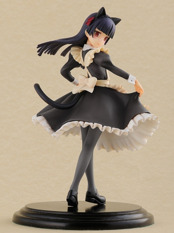 main photo of Gokou Ruri Maid Ver.